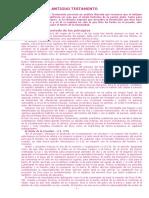 Historia del Antiguo Testamento.pdf