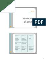 0._Introducci_n.pdf