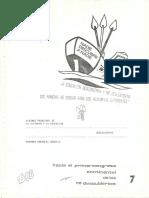 1989 AGS Algunos problemas de la Historia y la Educacion Descubiertas CPT-UCV.pdf