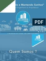 Apresetaçao JV Innova Engenharia.pdf