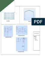 plans autokjucad.pdf