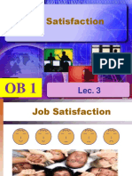 3 Job Satissfation