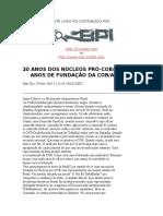 20_anos_dos_nucleos_pro-cob-ait.doc