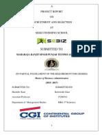 project pdf.pdf