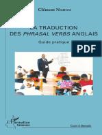 La-traduction-des-Phrasal-Verbs-anglais-Guide-Pratique.pdf