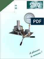 calibration-equipment-a4-low-14-6-11.pdf