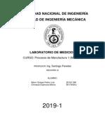 inf 1 procesos v2.docx