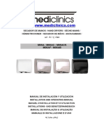 Manual_Speedflow.pdf