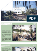 Brunch internacional 2019 ES.pdf