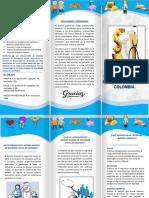 folleto sistema integral de seguridad social.docx