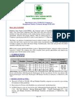 GATE-2019 MT Advertisement.pdf