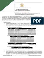 edital_1255.pdf