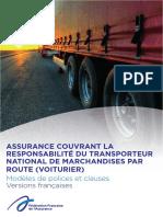 clauses-assurance-responsabilite-transporteur-national-route.pdf