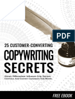 TCC-Copywriting-ebook-FINAL.pdf