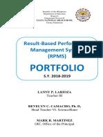 RPMS-cover-2018.final.docx
