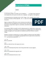 Apuntes_Unidad_2.pdf