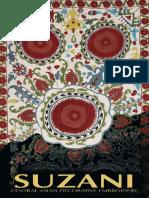 Suchareva O 2011 (Central Asia - Ethnography - Suzani textile embroidery).pdf