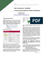 Ejemplo de Aplicacion_Configuracion Optima Redes Distribucion - corto.pdf