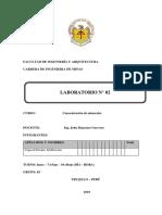 LABORATORIO-Nº02-cc.docx