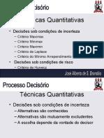Proc Dec Ufpe