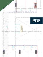 Atrium.pdf