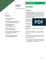 TDS_8127-ENG.pdf