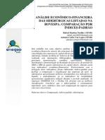 Indice Padrão Siderurgia.pdf
