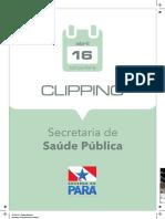 2019.04.16 - Clipping Eletrônico