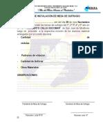ACTA DE INSTALACIÓN DE MESA DE SUFRAGIO 3.docx