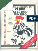 Galo 1984