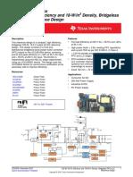 tiduef8.pdf