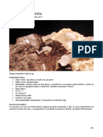 154 SP Compendio de Mineralogia