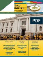 realidad-judicial-Nº-4_Optimize (1).pdf
