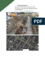 Supervisión Del Concreto en Obra_ENRIQUE RIVVA