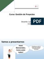 Clase 1 Gestion de Proyectos -LPR.pdf