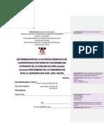 BROMELINA CORRECCIONES.docx