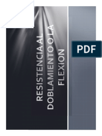 RESISTENCIA AL DOBLAMIENTO O LA FLEXION (1) (2).pdf