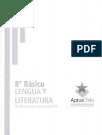lenguajeplanificacion8.pdf