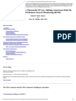 rEMOTE nEURAL mONITORING.pdf