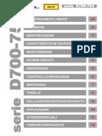 Manual de Servicios VM D700E.pdf