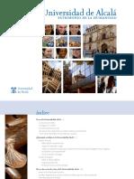 folletoUAH_RRII_ESPANOL.pdf