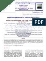 ijcrims1.pdf