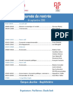 Programme Journeederentree2018