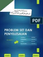 Kelompok 1_problem Set 12