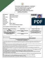 100017011941.pdf