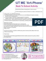 AllAboutMeBacktoSchoolArtPhoneArtWritingActivity (1).pdf