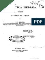 Gramatica_Hebrea_de_J_J_Braun.pdf