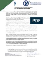 programa de medicion clima laboral.docx