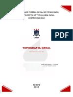 APOSTILA_Topografia Geral - Prof_José_Machado_UFRPE_2013.pdf