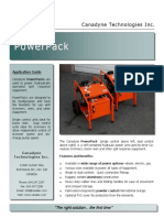 PowerPack+brochure+(V1.0)